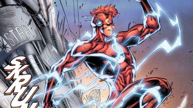 Top 10 Most Powerful Metahumans